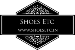 Shoes Etc
